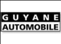 Guyane Auto
