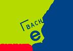 EGC Guyane