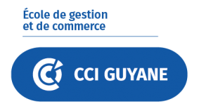 logo_EGC